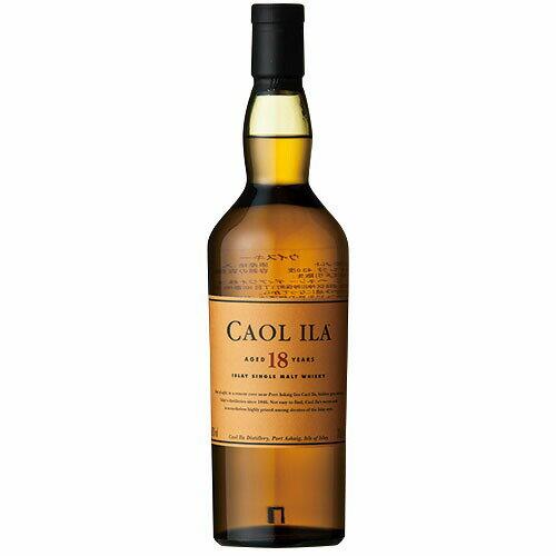 スコッチ・ウイスキー, モルト・ウイスキー  () 18 700ml (77551) Whisky(34-2)