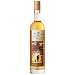 ウイスキー ヘリヤーズ ロード オリジナル シングルモルト 10年 700ml (71872) 洋酒 Whisky(74-3)