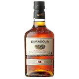 ウイスキー エドラダワー 10年 箱付 700ml (70013) 洋酒 Whisky(34-3)