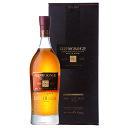 ウイスキー グレンモーレンジ 18年 700ml (79811) 洋酒 Whisky(34-4)