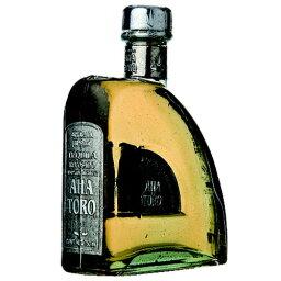 テキーラ アハトロ レポサド グリーン 750ml (73652) スピリッツ tequila(73-5)