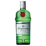 ジン タンカレー ジン 47.3度 750ml あす楽(73315) スピリッツ gin(25-4)