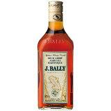 ラム Jバリー ラム アンブレ (アンバー) 700ml (73827) スピリッツ rum(73-6)