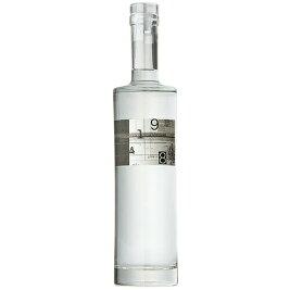 ジン紅櫻蒸溜所9148ジンレシピ0101700ml(73-3)(16551)スピリッツgin