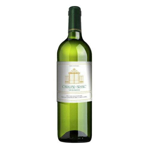 ワイン, 白ワイン  750ml (F0381) wine(59-5)