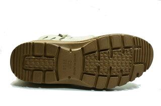 日本製サマーブーツyurikomatsumoto両ファスナーンチングブーツ本革痛くない靴疲れない靴黒本革レディース靴パンチングショートぺたんこyurikomatsumoto送料無料