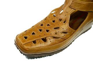 パンプス外反母趾高級感ウェッジベルト革歩きやすい疲れない靴パンプス痛くない靴パンプス代引き手数料込送料無料】皮