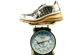しわしわ靴黒本革高級感ゴム入り厚底高級感本革痛くない靴疲れない靴歩きやすいレディース靴