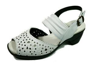 日本製ミュールサンダルパンチバックバンドゴム付き痛くない靴高級感黒レディースシューズヒール・革ミュール痛くない靴疲れない靴ミュールサンダル【送料無料】