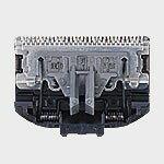《セール期間クーポン配布!》【メール便発送可】Panasonic メンズグルーミング替刃ER934-K[パナソニック ナショナル 松下]