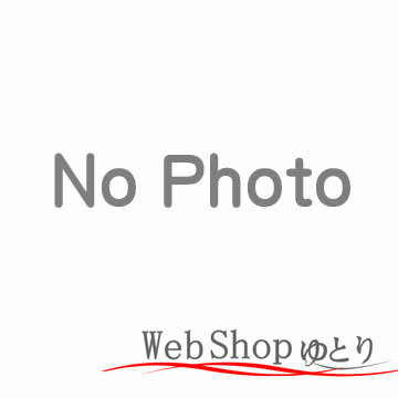 パナソニック 内なべ ARE50-B58 [panasonic 炊飯器 内釜 内カマ 電気ジャー 炊飯ジャー national ナショナル 松下]※取寄せ品