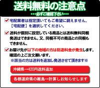 【送料無料】東芝TOSHIBAクリーナー用床ブラシ4145H538掃除機ヘッド