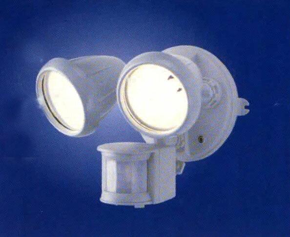 ライト・イルミネーション, ガーデンライト ・灯篭  75W 2 MSL-75H2RCP