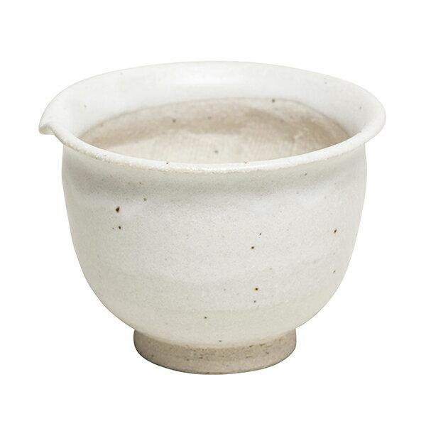 溝 なし すり鉢