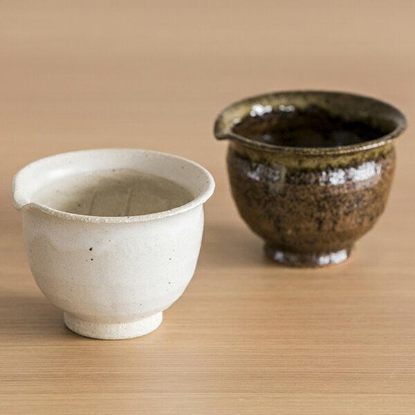 ゆとりの空間sharewithKuriharaharumi『栗原はるみ/片口深すり鉢粉引(LKM-0207)』