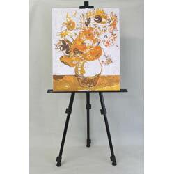 產品詳細資料,|【ランキング1位獲得】名画の塗り絵セット アート 美術品 骨董品 民芸品アクリル絵の具で名画を完成…