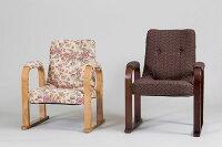 らくらく椅子ハイタイプ