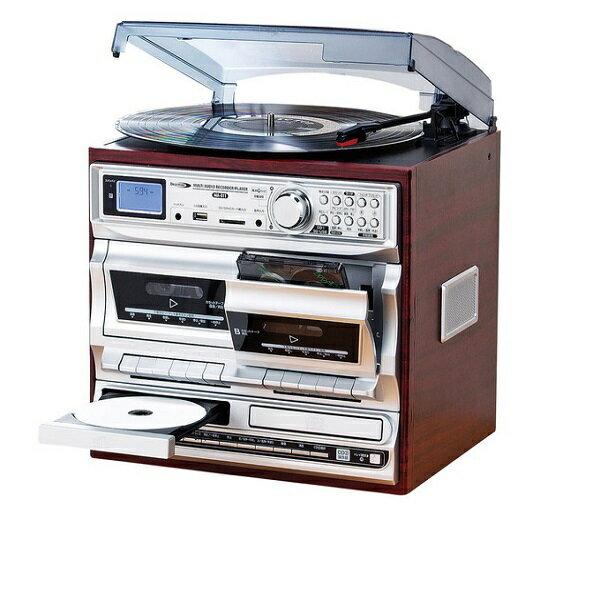 コンポ用拡張ユニット, レコードプレーヤー FL-1149 CD CD FM USB SD