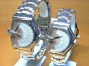 ジャンイブ腕時計 時計 Jeand'Eve 【ジャンイヴ】【時計】【腕時計】【Jeand'Eve】【JEAND'EVE...