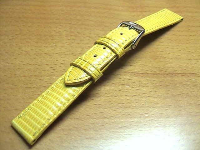 腕時計用アクセサリー, 腕時計用ベルト・バンド 14mm()14 () 14 525