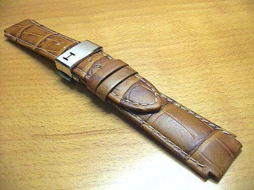 腕時計 ト...