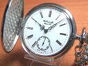 ティソ腕時計 時計 TISSOT 【ティソ】【時計】【腕時計】【tissot】【TISSOT】【新品】TISSOT ...