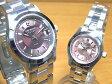 スイスミリタリー 腕時計 SWISS MILITARY ペアウォッチ エレガントプレミアム ML305 ML311 ペアウォッチ