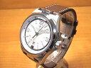優美堂はビクトリノックス腕時計3年保証のついた正規商品を販売しています。NIGHT VISION VICTO...
