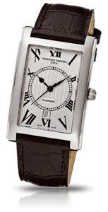 優美堂のフレデリックコンスタント腕時計はメーカー保証つきの正規輸入商品ですフレデリックコ...