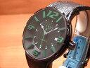 NOA ノア 腕時計 16.75 コレクション GA021 オートマチック【自動巻き式】ラスト1本だけ