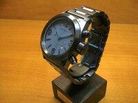 BRERAブレラ腕時計