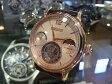 メモリジン 腕時計 トゥールビヨン MEMORIGIN Everlasting エバーラスティング マニュファクチュール トゥールビヨン MO0921-RGRGBRB
