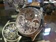 メモリジン 腕時計 トゥールビヨン MEMORIGIN StarlitLegend スターリットレジェンド マニュファクチュール トゥールビヨン MO1231-SSWHBKA