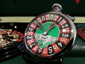 優美堂のGAGA MILANO ガガミラノ 腕時計はメーカー保証1年の正規商品ですご予約承り中 ガガミラ...