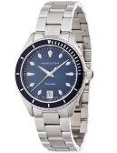 ハミルトン 腕時計 HAMILTON ジャズマスター シービュー H37451141【267547】