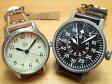 ラコ 腕時計 Laco ペア腕時計 ペアウォッチ メンズ 861760 レディース 861802
