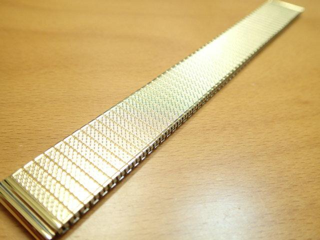 腕時計用アクセサリー, 腕時計用ベルト・バンド 18mm(18 18mm 525
