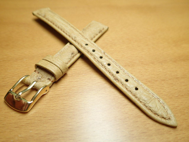 腕時計用アクセサリー, 腕時計用ベルト・バンド 12mm 14mm () () () 525