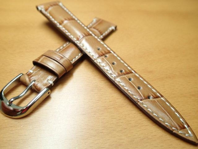 腕時計用アクセサリー, 腕時計用ベルト・バンド 16mm 20mm ( () 525