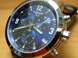 ティソ 腕時計 TISSOT PRC200 T-Sport クロノグラフ T0554171604700 メンズ 正規輸入品