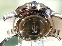 NOAノア腕時計