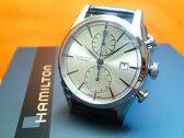 ハミルトン 腕時計 HAMILTON Spirit of Liberty スピリット オブ リバティー オートマチック H32416781 メンズ 【正規輸入品】