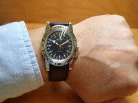 グライシンGLYCINE腕時計