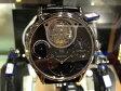 MEMORIGIN メモリジン 腕時計 トゥールビヨン Legend レジェンド シリーズ マニュファクチュール トゥールビヨン MO0523-SSBKBKR