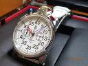 CT スクーデリア CT SCUDERIA 腕時計 CS20111 メンズ 【正規輸入品】
