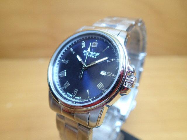 腕時計, レディース腕時計  ROMAN ML378
