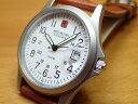 スイスミリタリー 腕時計 クラシック オリジナル ML2 メンズ