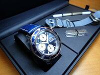 103ASAB腕時計