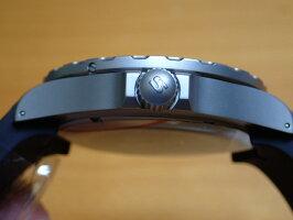 857EZM7-R腕時計