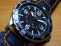 ジン腕時計v